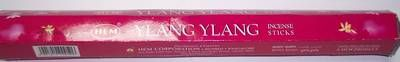 Betisoare parfumate - Ylang Ylang