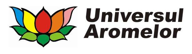 universul-aromelor.ro – Puterea aromelor pentru energie pozitivă!