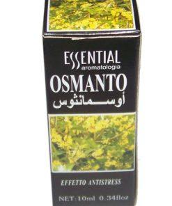 Esență de aromaterapie - Osmanthus