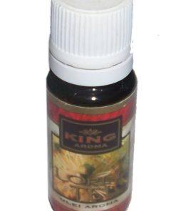 Esență de aromaterapie - Flori de tei