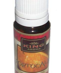 Esență de aromaterapie - Portocale