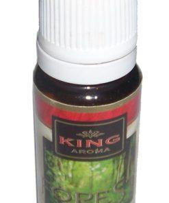 Esență de aromaterapie - Pădure
