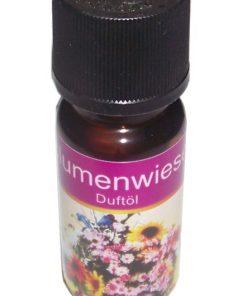 Esență de aromaterapie - Câmp cu flori