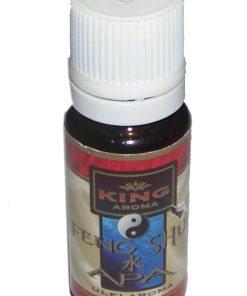 Esență de aromaterapie - Feng Shui - Apă