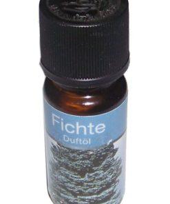 Esență de aromaterapie - Pin / molid