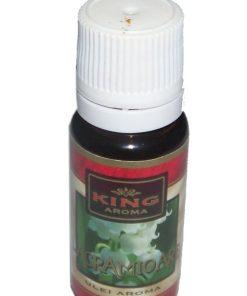 Esență de aromaterapie - Lăcrămioare