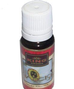 Esență de aromaterapie - Narcise
