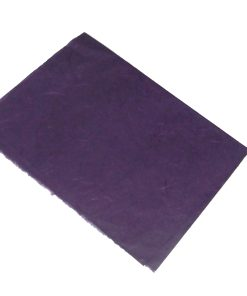 Hârtie de orez - mov